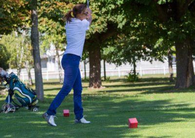 Golf-Fouque-87