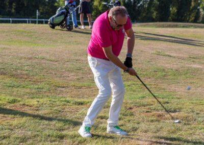 Golf-Fouque-9