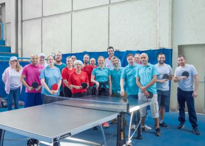 Tennis-Table_rayon-8683