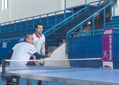 Tennis-Table_rayon-8686