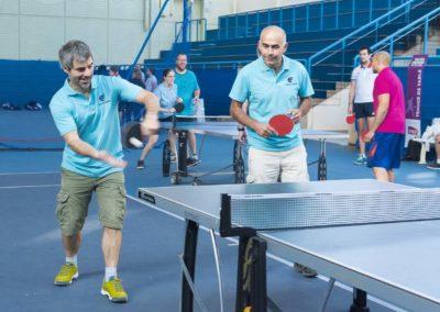 Tennis-Table_rayon-8689