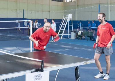 Tennis-Table_rayon-8703