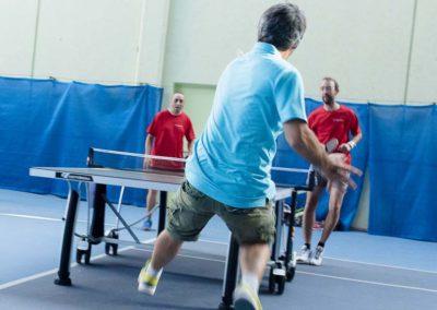 Tennis-Table_rayon-8712