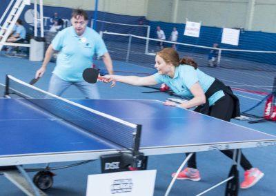 Tennis-Table_rayon-8739