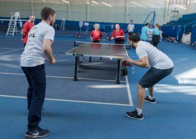 Tennis-Table_rayon-8761