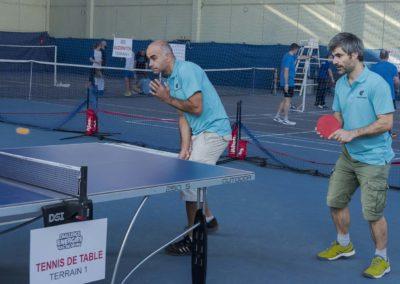 Tennis-Table_rayon-8804