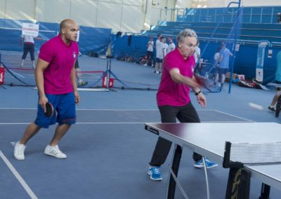 Tennis-Table_rayon-8832