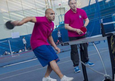 Tennis-Table_rayon-8839