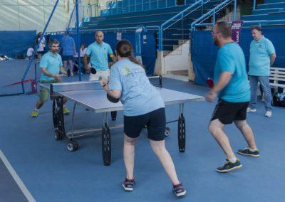 Tennis-Table_rayon-8850