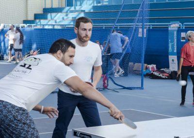 Tennis-Table_rayon-8971