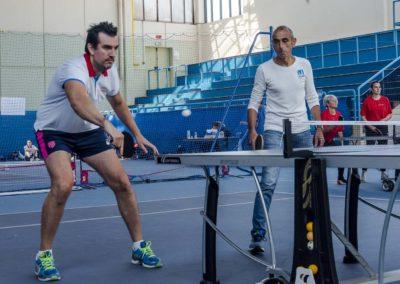 Tennis-Table_rayon-8983