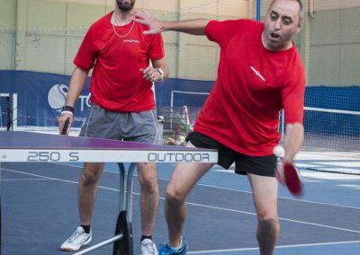 Tennis-Table_rayon-9345