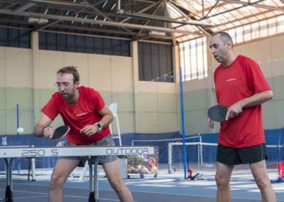 Tennis-Table_rayon-9380