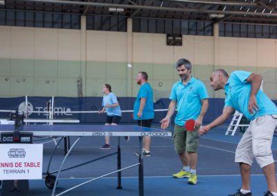 Tennis-de-table-caillon-1