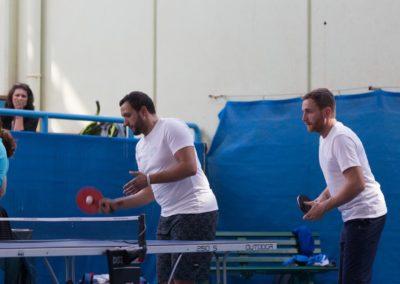 Tennis-de-table-caillon-14