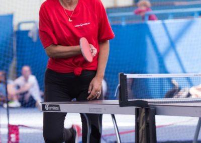 Tennis-de-table-caillon-17