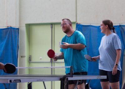 Tennis-de-table-caillon-19