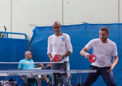 Tennis-de-table-caillon-21