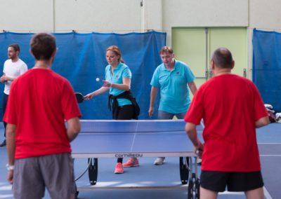 Tennis-de-table-caillon-24