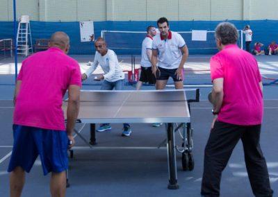 Tennis-de-table-caillon-25