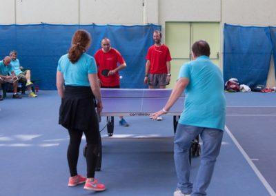 Tennis-de-table-caillon-26