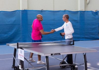 Tennis-de-table-caillon-27