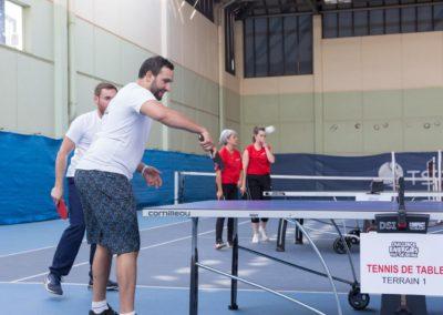 Tennis-de-table-caillon-3