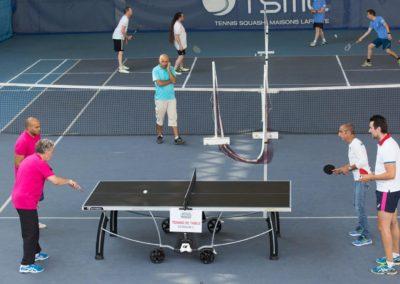 Tennis-de-table-caillon-32