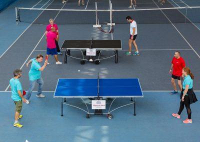 Tennis-de-table-caillon-33