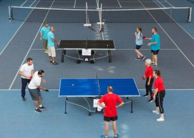 Tennis-de-table-caillon-36