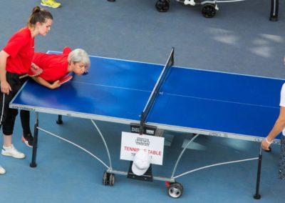 Tennis-de-table-caillon-37