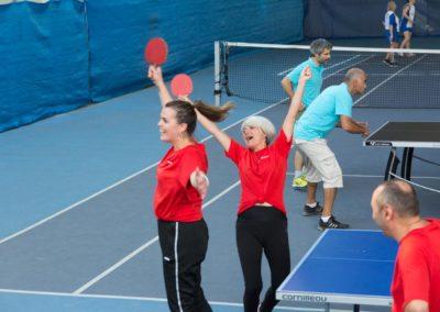 Tennis-de-table-caillon-39