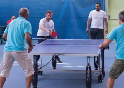 Tennis-de-table-caillon-4