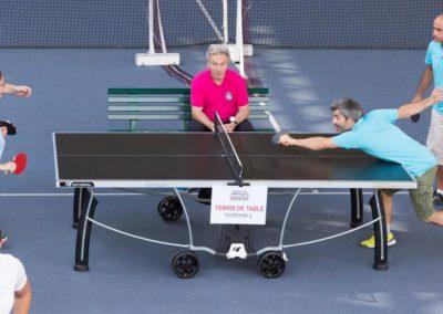 Tennis-de-table-caillon-40