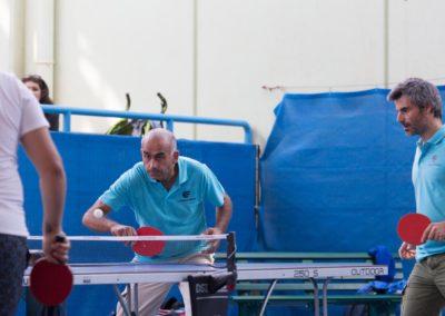 Tennis-de-table-caillon-9