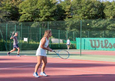 Tennis-petit-1-10