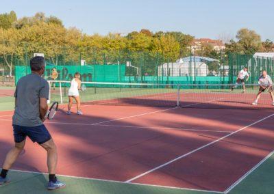 Tennis-petit-1-11