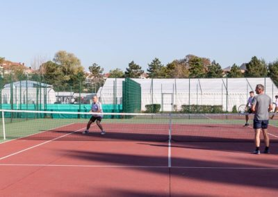 Tennis-petit-1-15