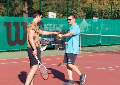 Tennis-petit-1-17