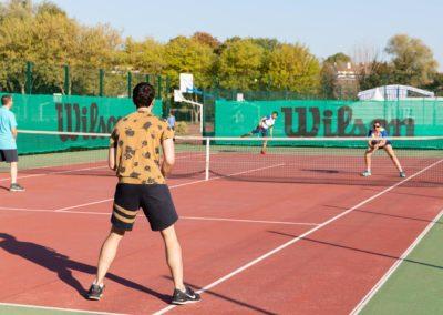 Tennis-petit-1-19