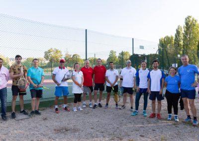 Tennis-petit-1-2