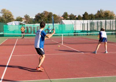 Tennis-petit-1-21