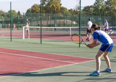 Tennis-petit-1-23