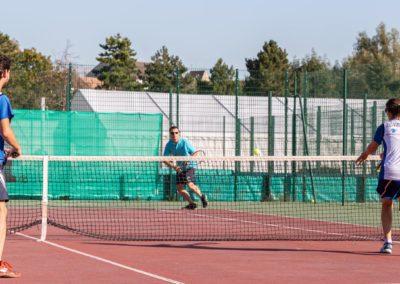 Tennis-petit-1-25