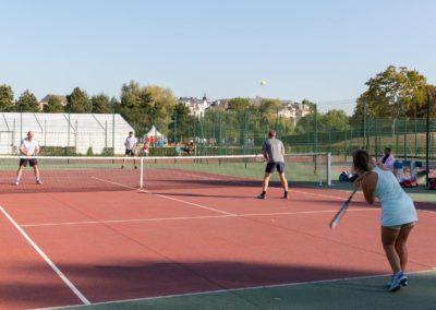 Tennis-petit-1-27