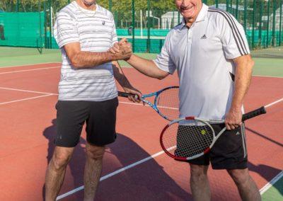 Tennis-petit-1-28