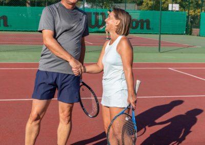 Tennis-petit-1-29