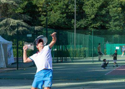 Tennis-petit-1-30