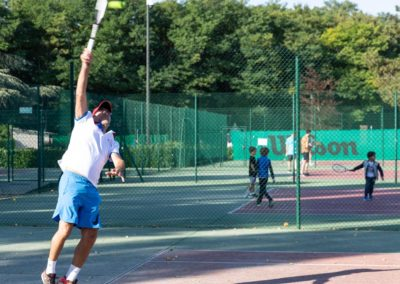 Tennis-petit-1-32