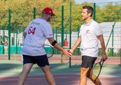 Tennis-petit-1-35